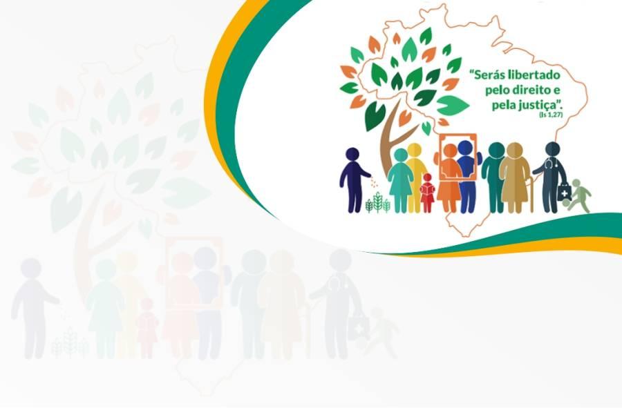 CNBB Centro-Oeste - CRB Goiânia promove Seminário sobre